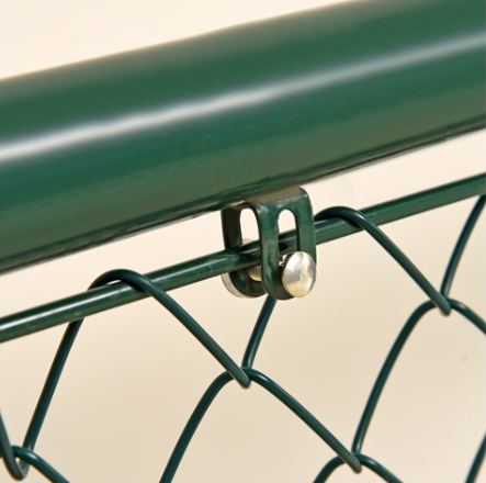 Should I Choose Chain Link Fence to Protect My Properties? Why?