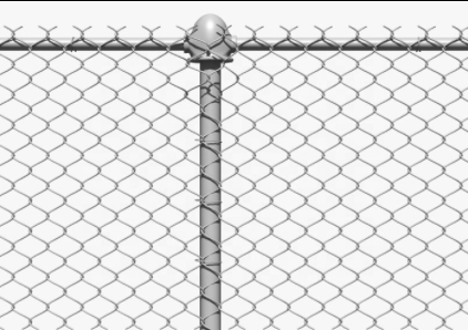 Common Uses for Chain Link Fence