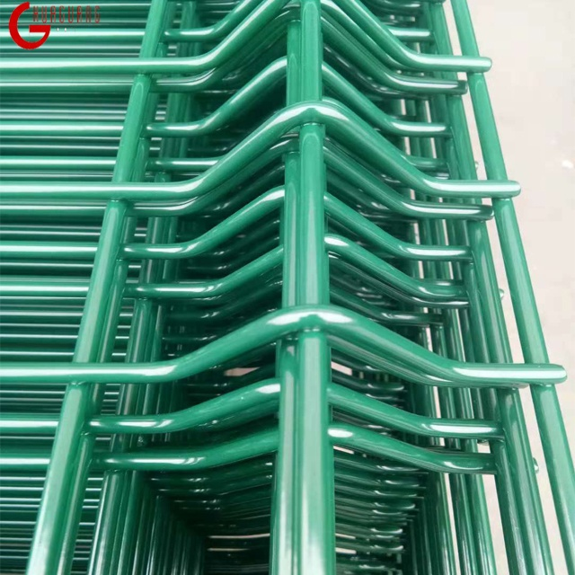 6ft wire mesh fence wire mesh fence fasteners