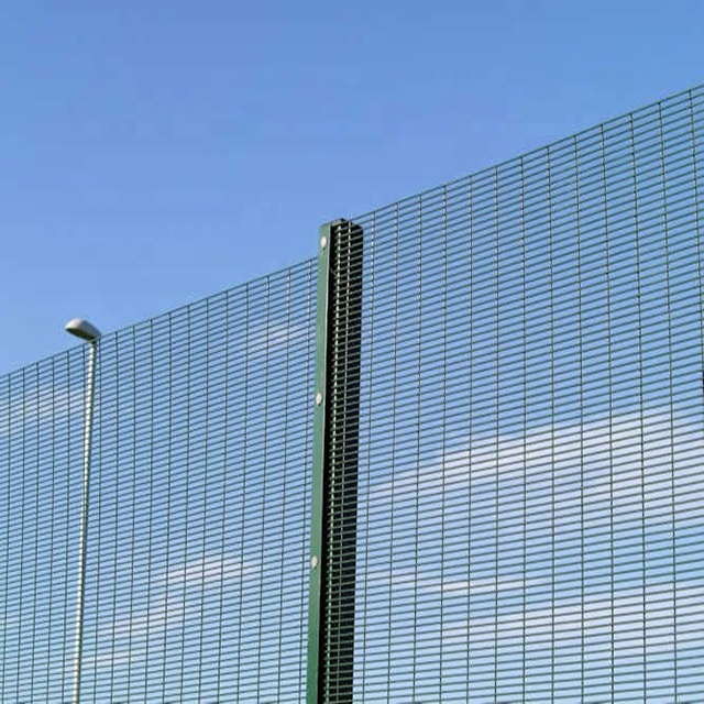 27 years factory 358 harga anti climb anti cut fence ipoh